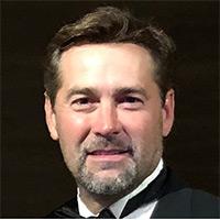 Mark Plaehn Senior Managing Director